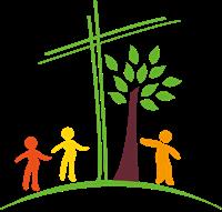 Fraternité Missionnaire en Rural